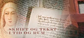 sydnordisk akademi for donaldisme